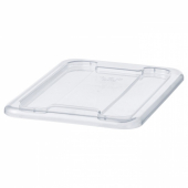 САМЛА Крышка для контейнера 5 л,прозрачный